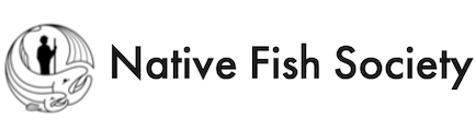 Native Fish Advocates